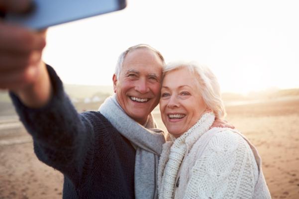 f2f4cdf7de Nyugdíjasok és párok részére